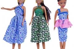 Queens-Of-Africa-Princesses