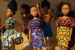 Queens-of-africa-dolls5