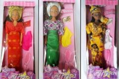 queens-of-africa-dolls-1422587858
